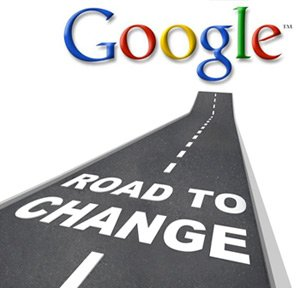 google_new_changes