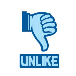 facebook-making-instagram-uncool