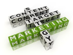 content-targeted-marketing