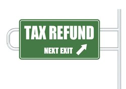 facebook-tax-refund