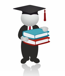 seo-course-degree