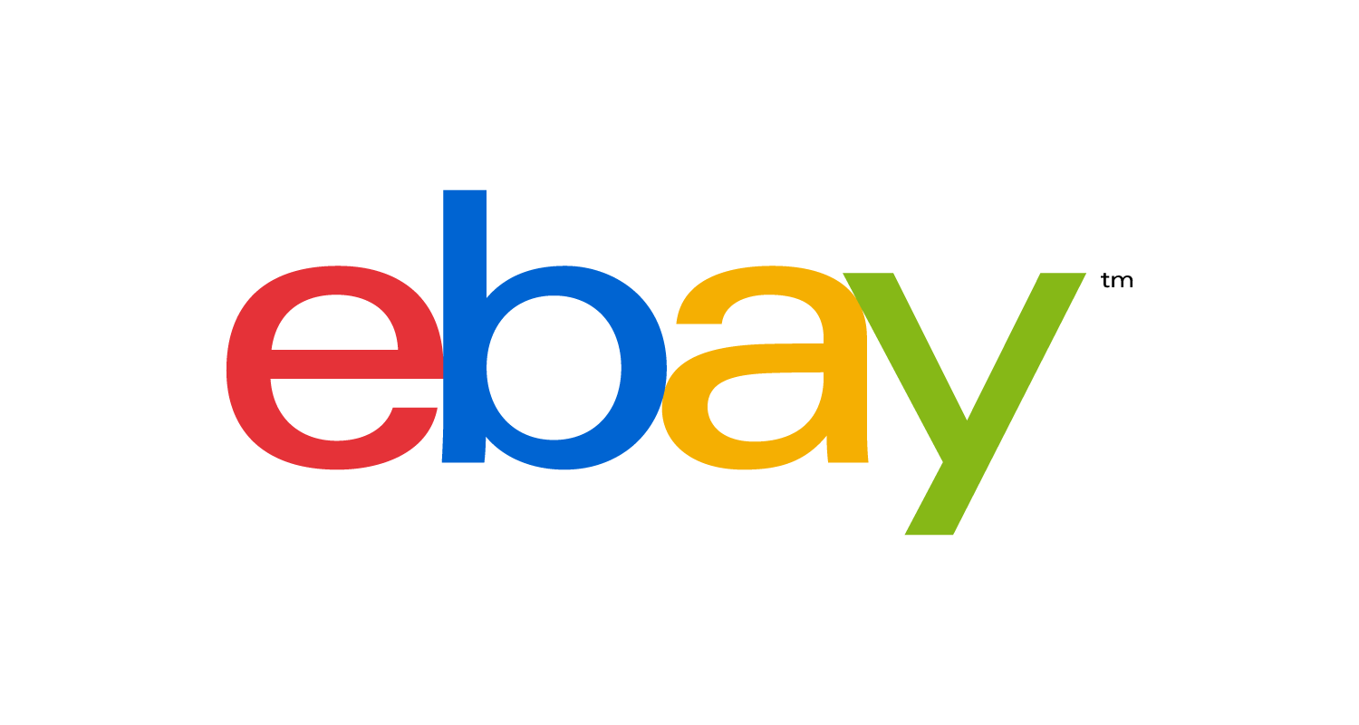 e7f9eab4db6d eBay Now Offering 3-Day Guaranteed Delivery for Certain Sellers ...