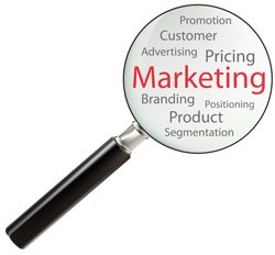 Wide-View-Online-Marketing-Tool