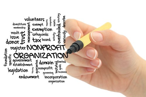 nonprofit-word-cloud