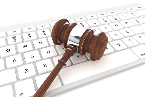 New Law Would Void Non Disparagement Clauses That Silence Online