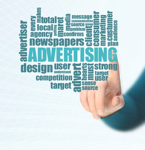 advertising-word-cloud