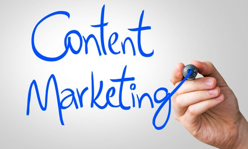 content-marketing-board