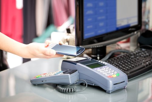 mobile-payments