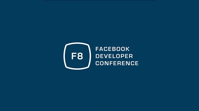 F8-Conference