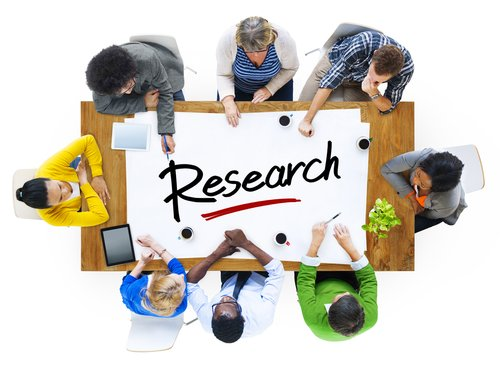 market-research-group