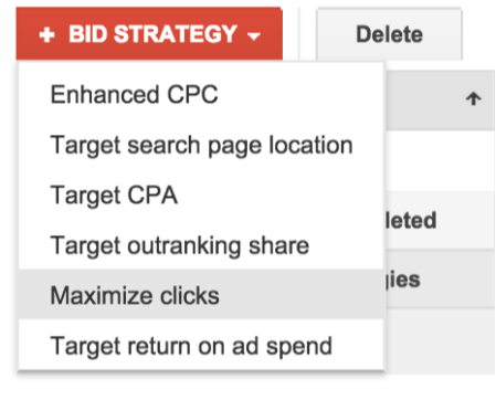 Google-Adwords-Bidding