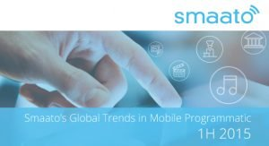 Smaatos-Global-Trends-in-Mobile-Programmatic-1H2015