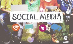 social-meda-marketing