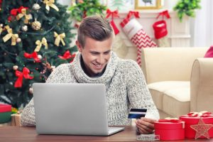 online-holiday-shoppers