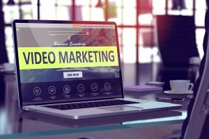 Effective Ways Incorporate Video into Your Email Marketing Strategy