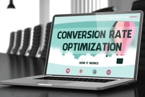 Great Tips to Increase Your Website's Conversion Rate