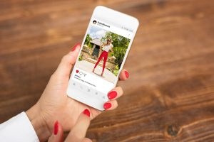 What You Need to Know About the Changing Landscape of Instagram