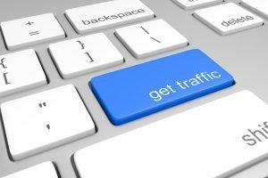 Helpful Tips to Increase Organic Traffic to Your Website