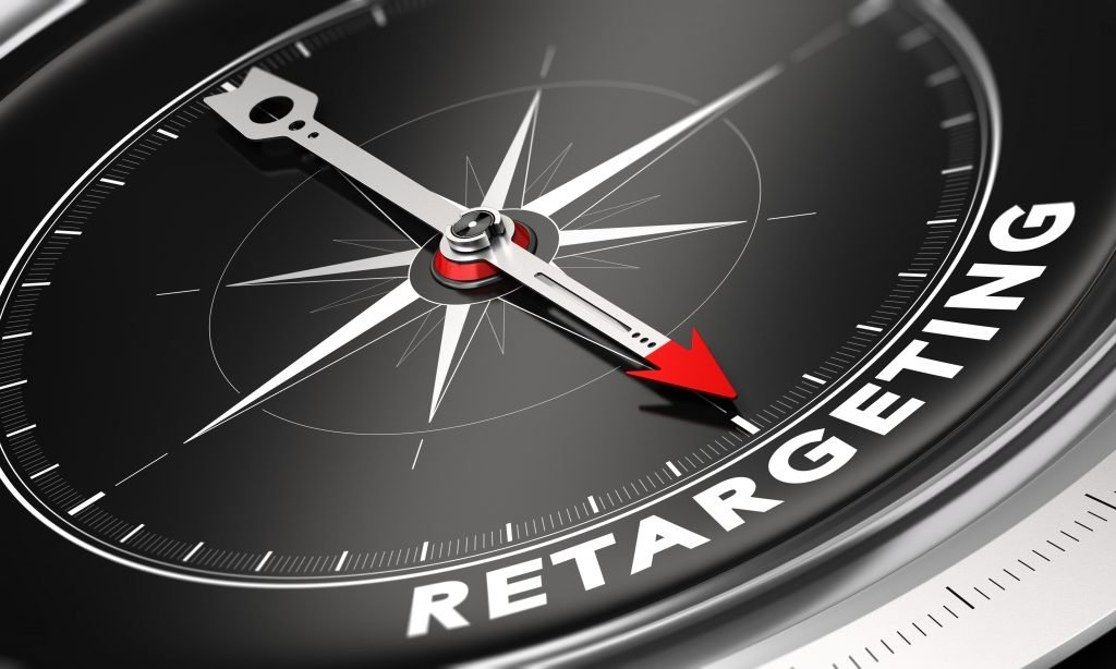 Effective Tips for Optimizing Your Retargeting Campaigns