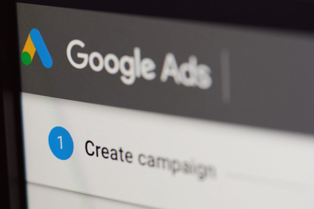 Conducting a Google Ads Audit: What You Need to Know