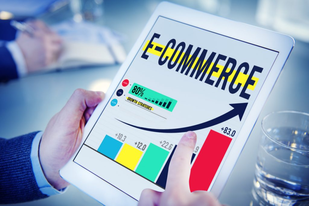 Proven PPC Strategies for Your Growing E-Commerce Site