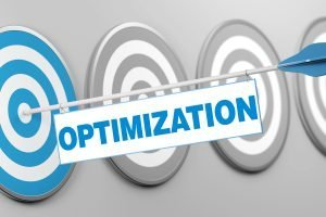 Helpful Tips to Optimize Your Google Ads Campaign
