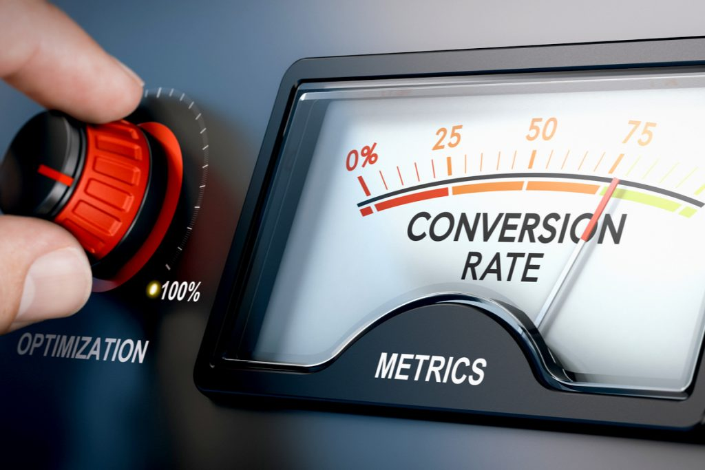 Practical Tips for Attracting Paid Traffic That Will Earn More Conversions