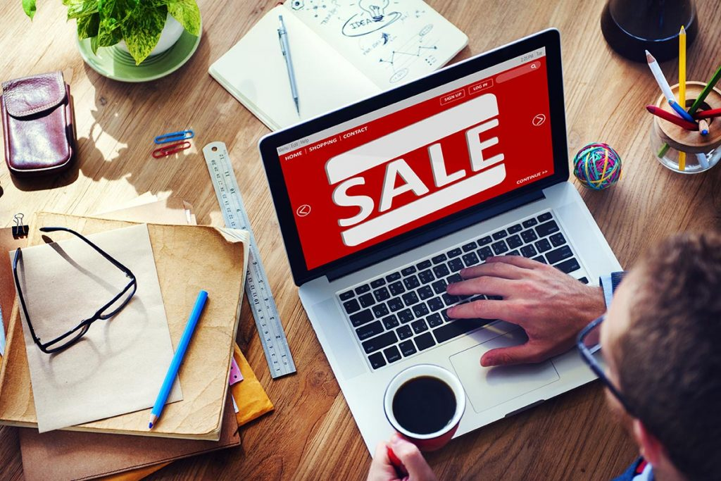 Best Practices For Following Up With Online Sales Leads