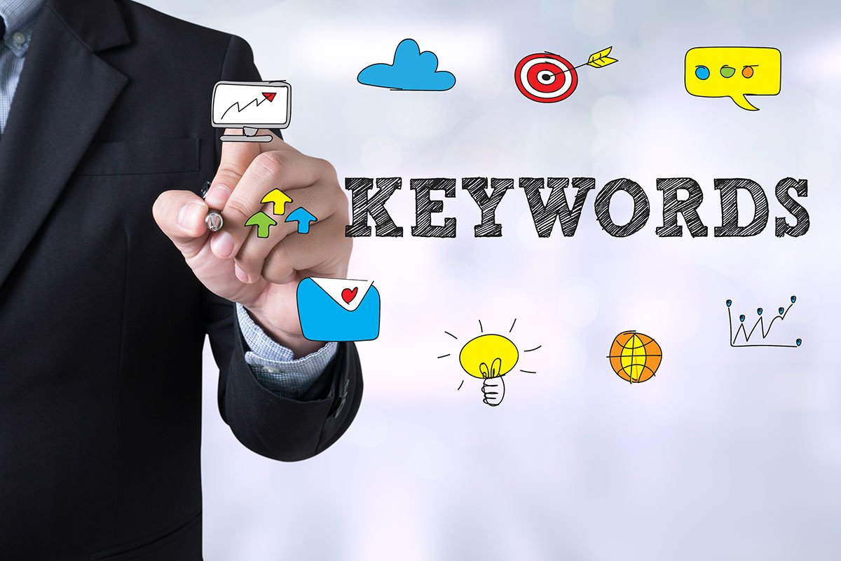 Tips to Help You Find the Best Long-Tail Keywords